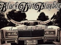 Black Dirt Playboys