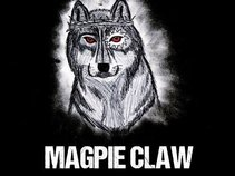 Magpie Claw