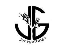 Joey Gettings & Blackwater Band