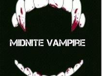Midnite vampire