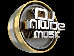 Dj Niwde