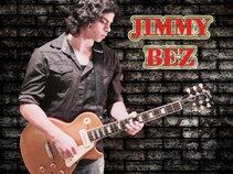 Jimmy Bez