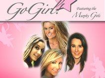 The Murphy Girls