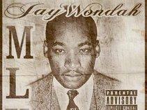 jay_wondah