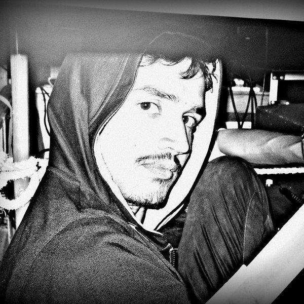 Bam Bam Bhole-Dope Boy Lio ft Lil Golu-Remix-DJ GLOUNY by DJ