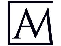 AM Management