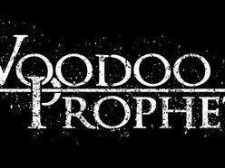 Image for Voodoo Prophet
