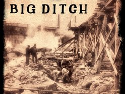 Image for Big Ditch