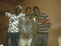 the legends boys crew