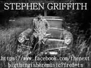 Stephen Griffith