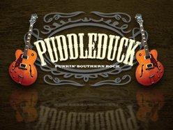 Image for PuddleDuck