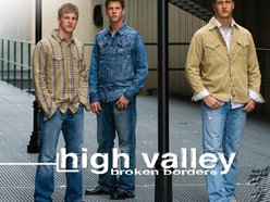 Image for High Valley