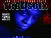 Tre Six
