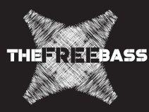 TheFreeBass
