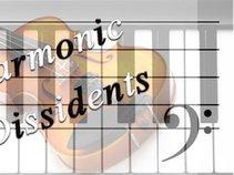 Harmonic Dissidents