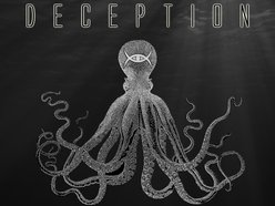 Image for Deception