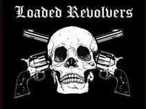 Loaded Revolvers