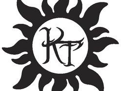 Image for Karmic Tattoo