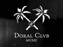 Doral Clvb