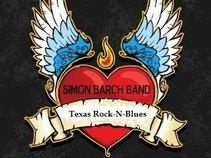 Simon-Barch Band