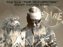 Tha Sire