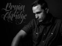 Bryan Akridge
