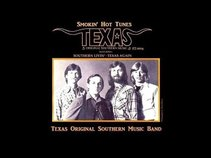 Texas Original Southern Music Band©