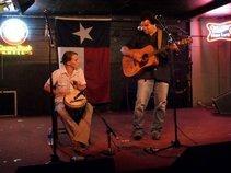 Franks Rockin Rodeo Show
