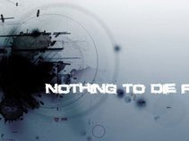 nothing to die for