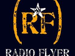 Image for Radio Flyer