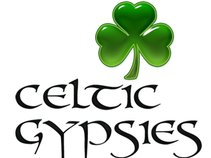 Celtic Gypsies