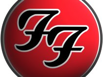 Fooz Fighters
