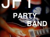 JFT Party Band