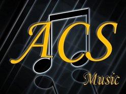 ACS Music