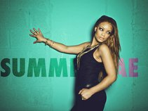 Summer Jae