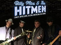 Billy Mira & The Hitmen
