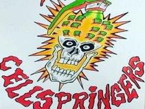 The Cellspringers