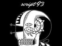 Script93