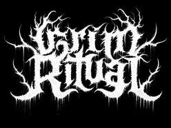 Image for GRIM RITUAL