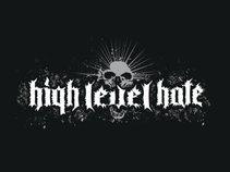HighLevelHate