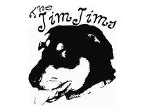 The JimJims