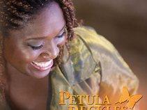 Petula Beckles