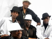 G-Code Band
