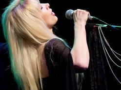 Image for Bella Donna-A Tribute to Stevie Nicks