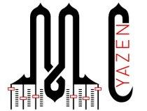 MC Yazen