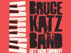 Image for Bruce Katz