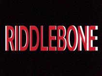 RIDDLEBONE