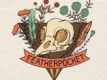 Featherpocket