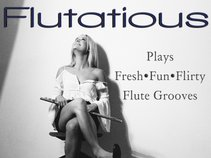 Flutatious