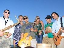 Beleza Pura Band